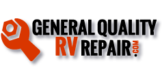 General Quality RV Repair, Las Vegas, NV